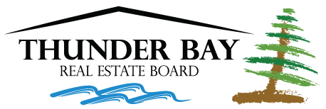 Thunder Bay Real Estate Board